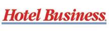 Hotel-Business-e1390873387571