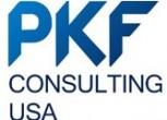 PKF Consulting