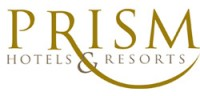 Prism Hotels & Resorts