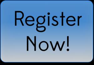 Register-now-e1490813801906-300x208