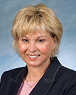 Hoffman-Judy