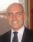 Cattaneo-Fabio