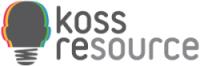 Koss Resource