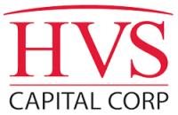 hvscapital-e1415039282584