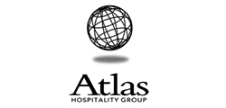 Atlas Hospitality Group