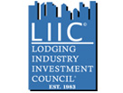 Lodging Industry Investment Council (LIIC)