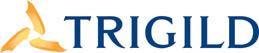 Trigild, Inc.