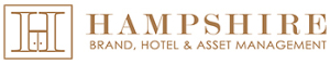 Hampshire Hotels and Resorts