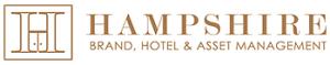 Hampshire Hotels and Resorts