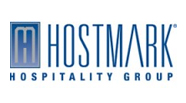 Hostmark Hospitality Group
