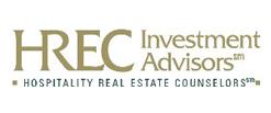 HREC Investment Advisors