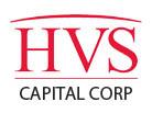 HVS Capital Corp