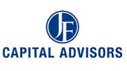 JF Capital Advisors
