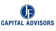 JF Capital Advisors