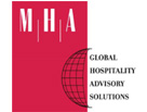Manhattan Hospitality Advisors, Inc.