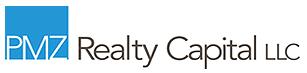 PMZ Realty Capital