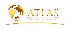Atlas Capital Advisors