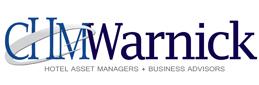 Warnick+Company