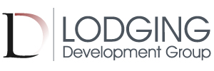 Lodging Development Group