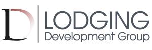 Lodging Development Group
