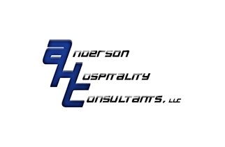 Anderson Hospitality Consultants LLC