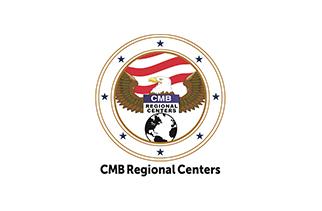 CMB Regional Center