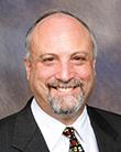 Geoffrey E. Davis