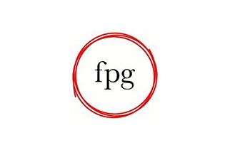 Frontline PG