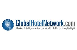 Global Hotel Network