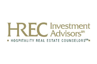 HREC Investment Advisors