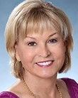Judy Maxwell Hoffman