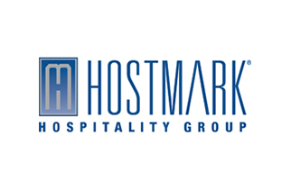 Hostmark Hospitality Group