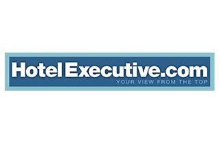 Hotel Executive.com