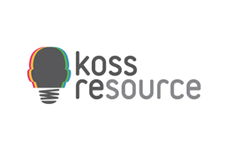 Koss Resource