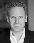 David Kuperberg