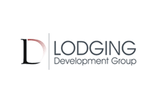 Lodging Development
