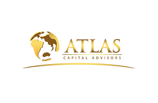 Atlas Capital Advisors