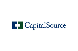Capital Source