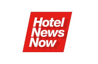 HotelNewsNow