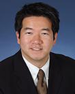 Ronald Y. Kim