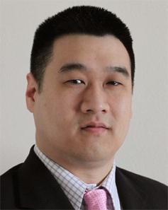 Frank S. Yuan