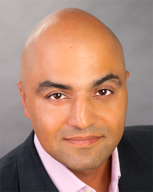 Ramin Kolahi