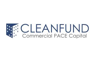 CleanFund