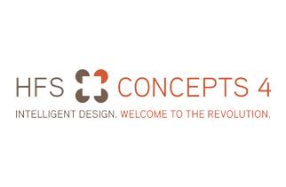 HFS Concepts4