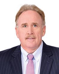 David C. Gilbert