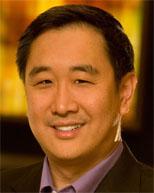 John W. Wong Jr.