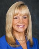 Judy Hendrick