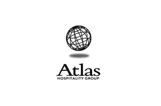 Atlas Hospitality Group