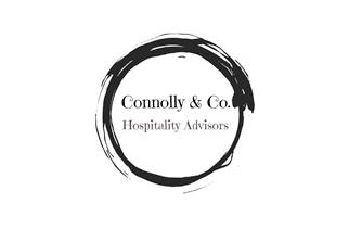Connolly Hospitality Advisors, LLC