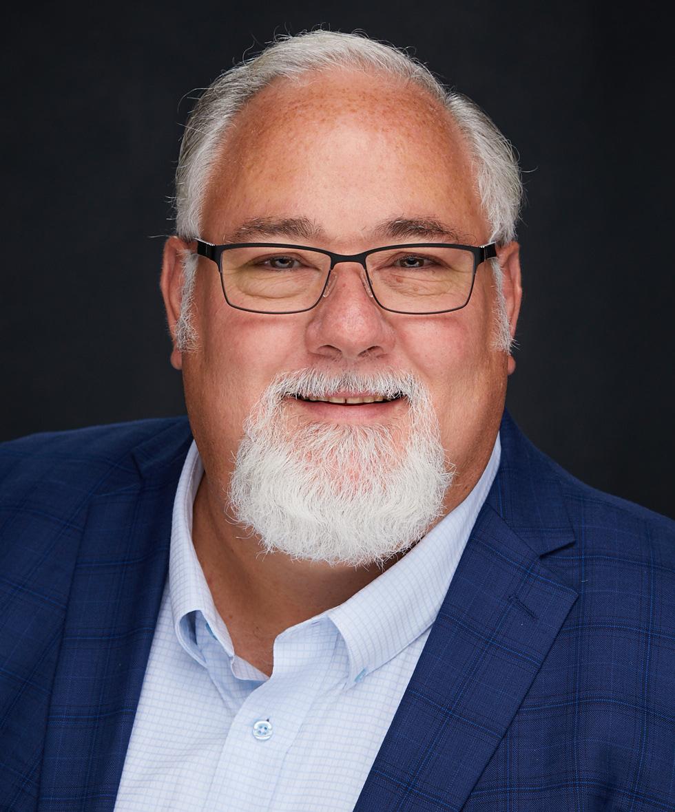 Jeffrey L. Higley